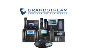 grandstream ip phones review