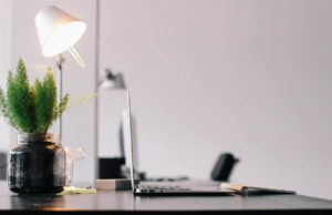 how to jumpstart workplace productivity