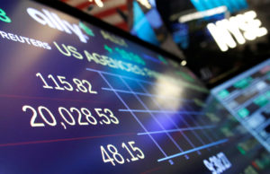 the way forward for retail traders