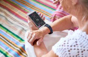 gadgets for grandparents