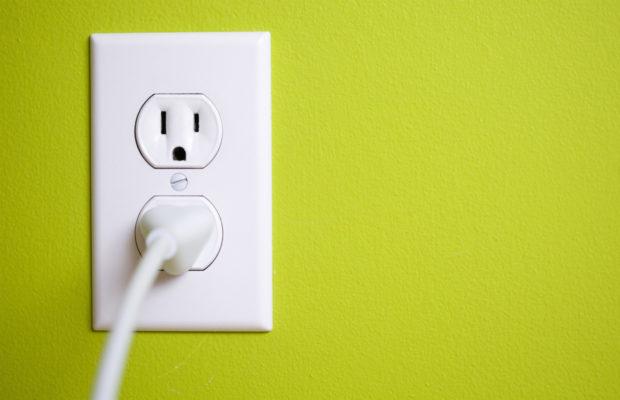 generate cheap electricity