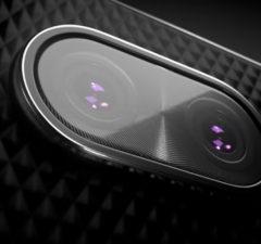 blackberry key2 teaser video