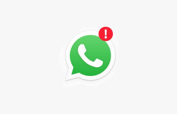 lebanese whatsapp users beware
