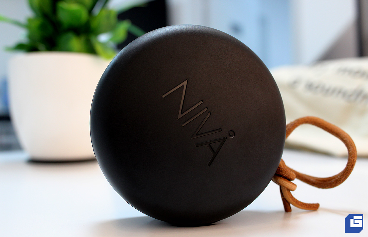 sudio niva black wireless earphones review