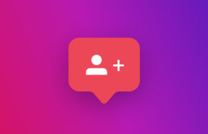 how to find & remove pending instagram requests you've sent