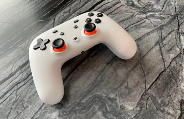 cloud gaming the future or just a fad