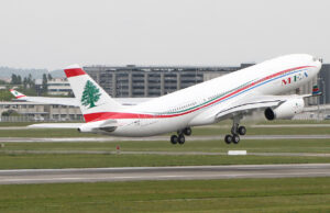 middle east airlines to become airbus a321 xlr launch customer