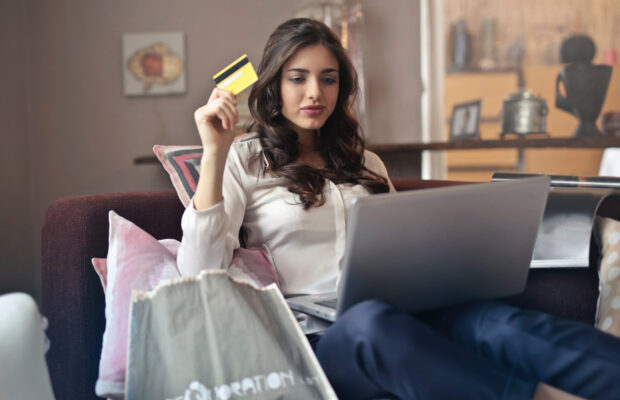 what your customers are looking for in your online store