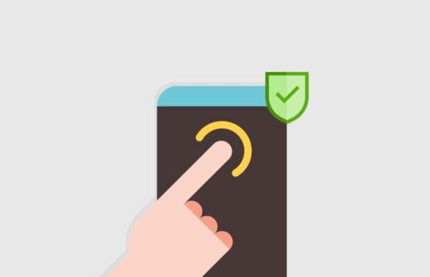 5 benefits of vpn for smartphones