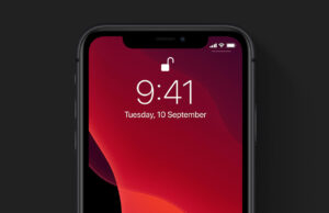 having ios 13 update issues maybe you need a phonerescue