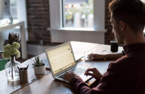 starting your business from home here's what to do
