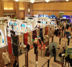 showcase your startup at the largest startup gathering in ksa