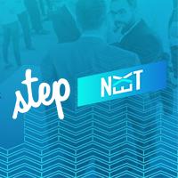 Step Next 2019