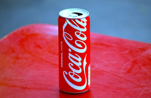 coca-cola is about to shut down in lebanon