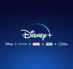 disney+ originals now available in the middle east
