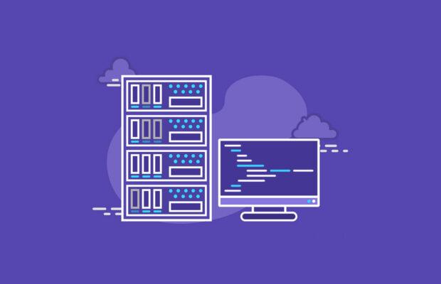 vps vs shared hosting choosing the right server