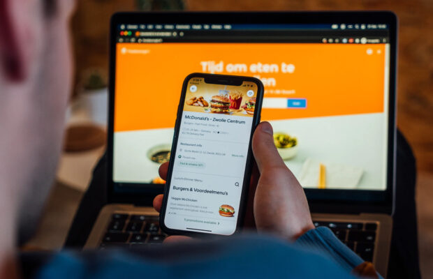 5 must-have restaurant technologies