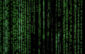 effective tips to help you protect yourself against cybercrime