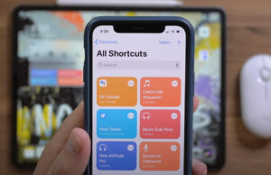 7 best ways to use shortcuts on iphone