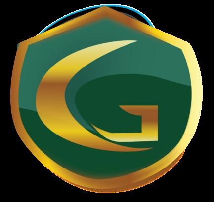 Geminet Inc.