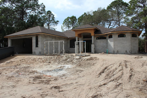 Buy or sell New Construction Realtor Valerie LaBoy