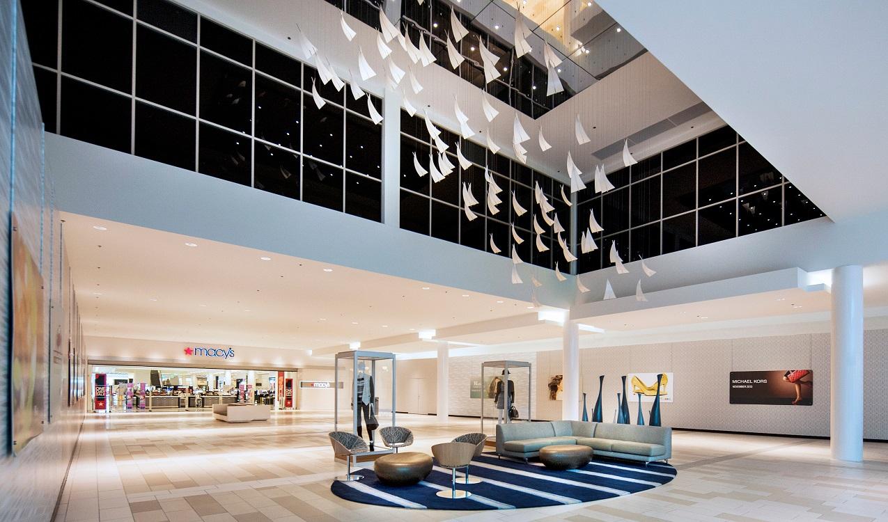 South Shore Mall Long Island New York