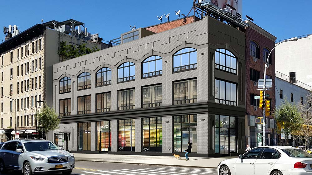 176-Bowery-Ext-1-Updated