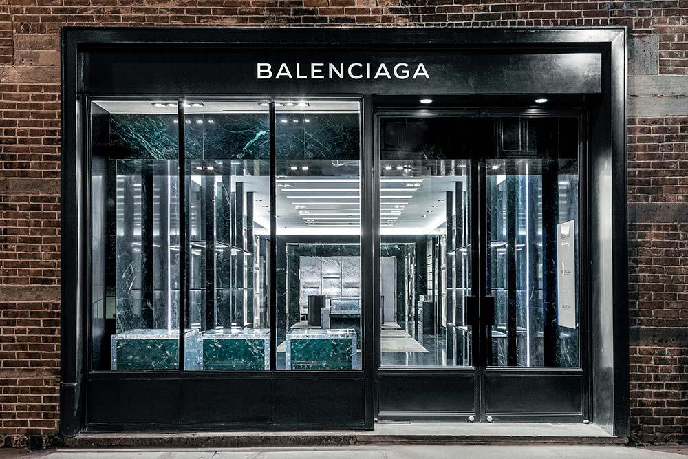 Balenciaga-2-Retouch
