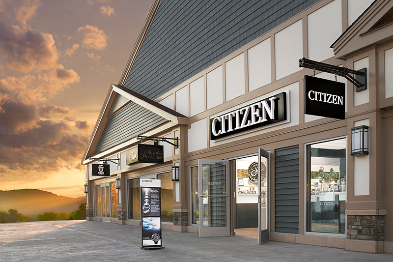 CITIZEN-OUTLET-WOODBURY-COMMONS-2-Retouch