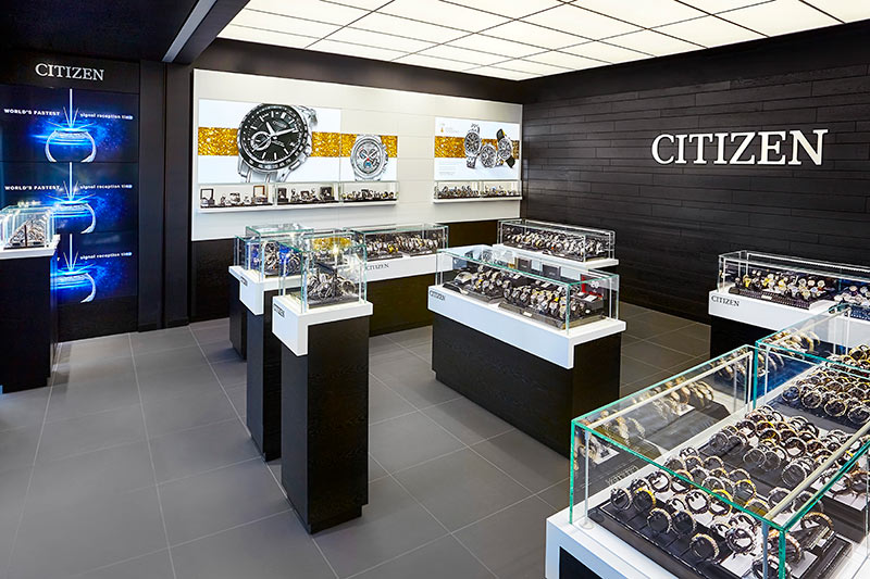 CITIZEN-OUTLET-WOODBURY-COMMONS-5-Retouch
