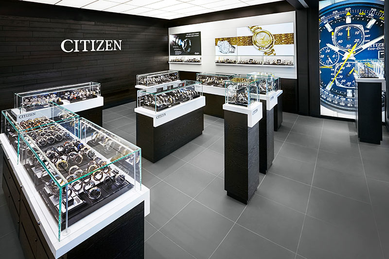 CITIZEN-OUTLET-WOODBURY-COMMONS-9-Retouch