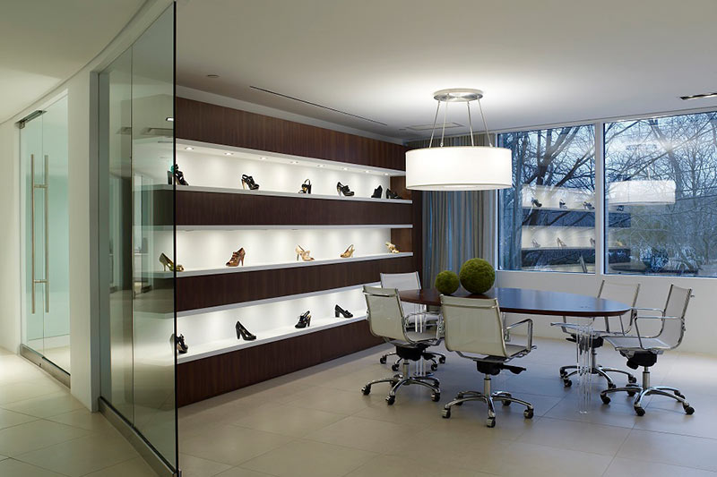Camuto-Group-#26