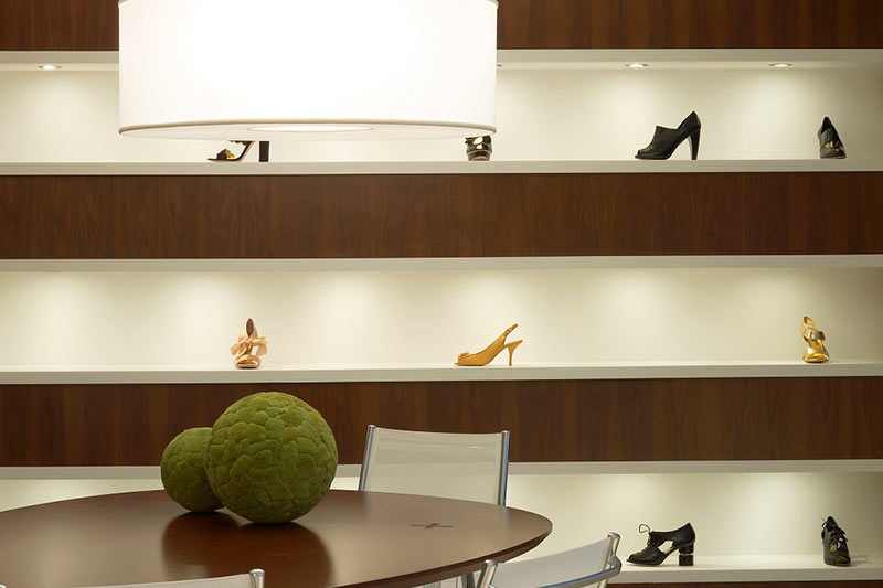 Camuto-Group-#28