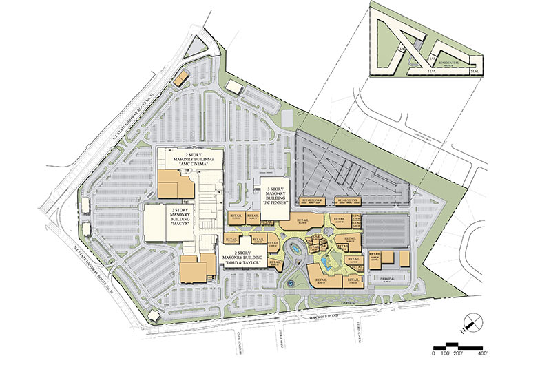 17-7800---MONMOUTH-MALL---SITE-PLAN-20171115-4