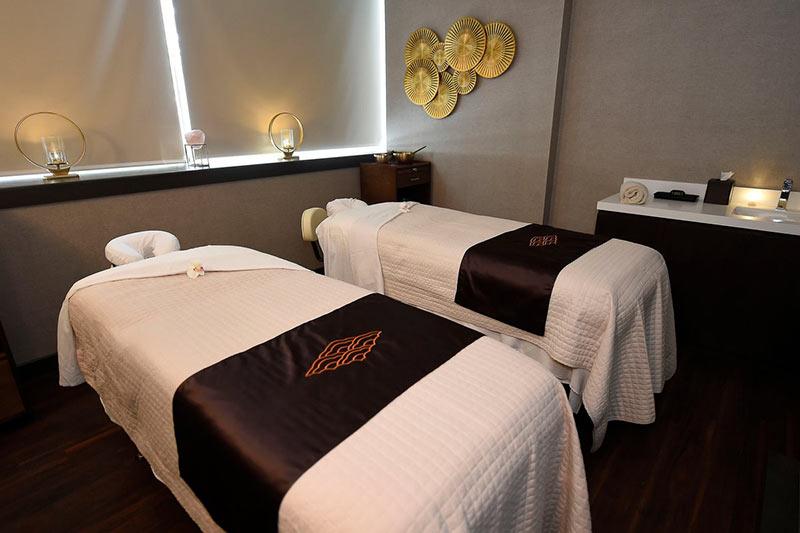 7_Treatment-Room