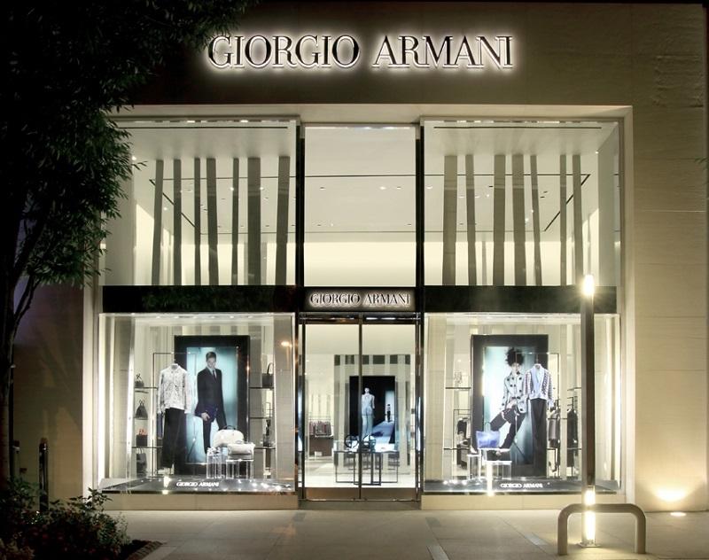 Giorgio Armani for Web 1