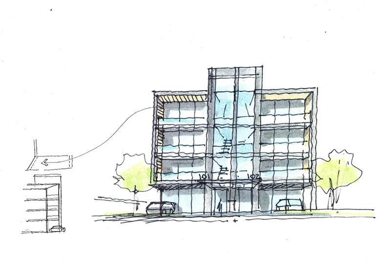 Hanoi_Sketches_2_Page_12