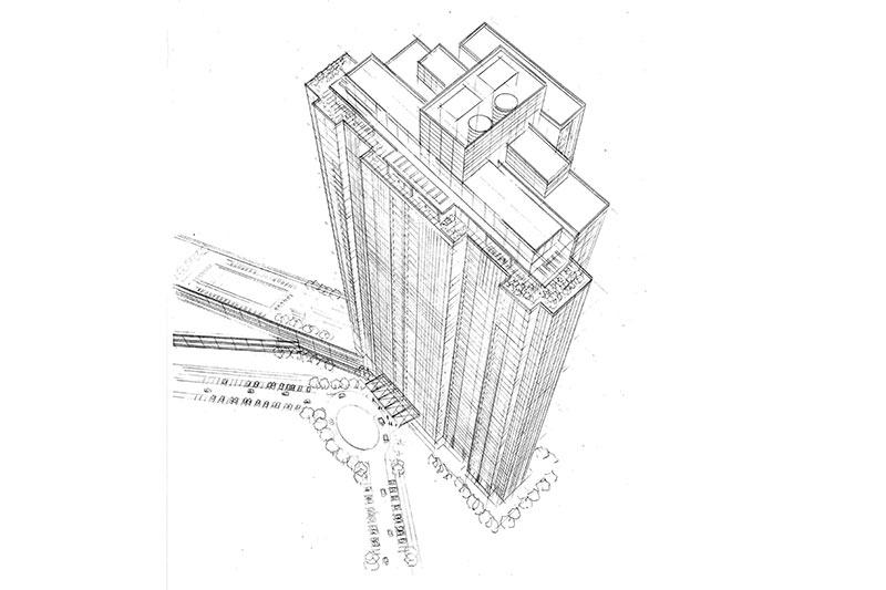 Hanoi_Sketches_2_Page_15