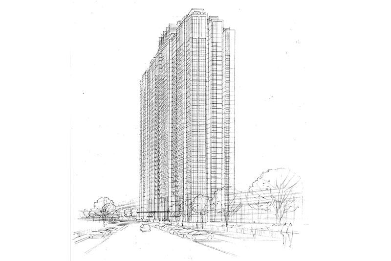 Hanoi_Sketches_2_Page_16
