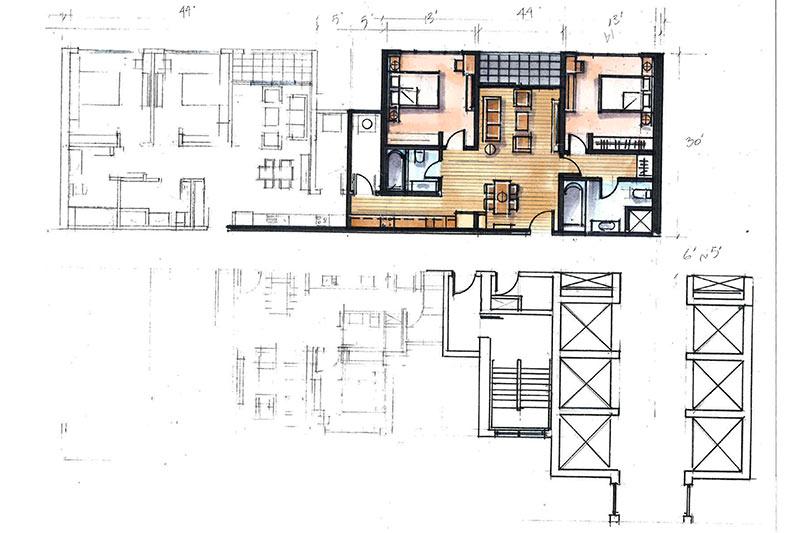 Hanoi_Sketches_2_Page_20
