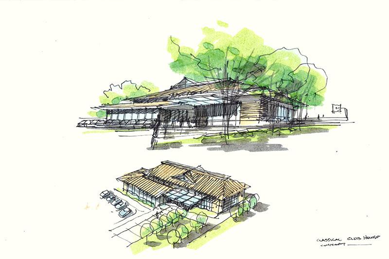 Hanoi_Sketches_2_Page_26