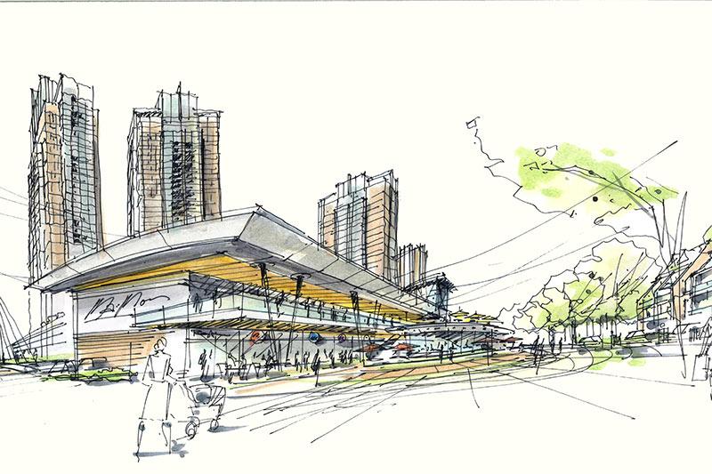 Hanoi_Sketches_Page_9
