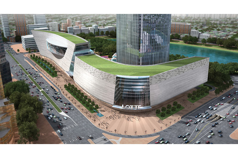 Lotte-World-Tower-and-Mall2