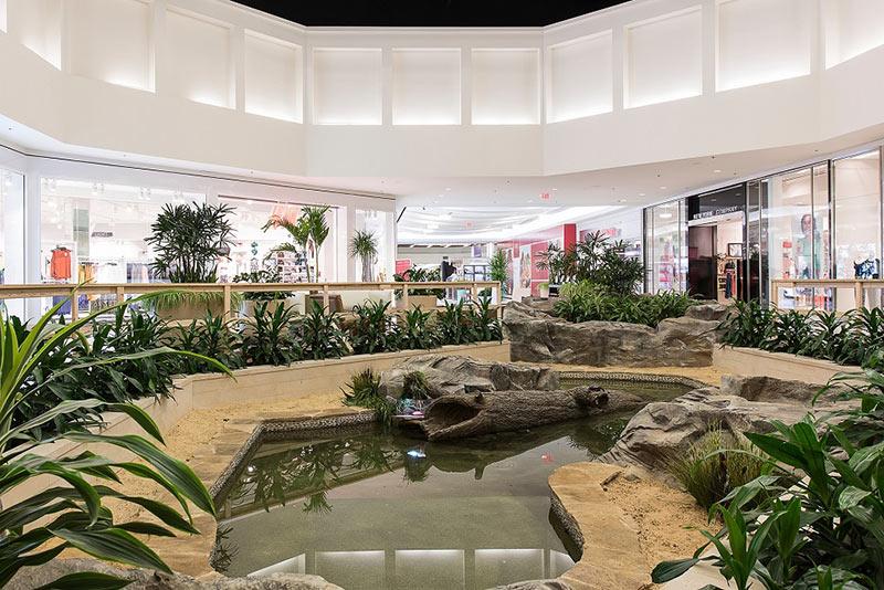 Mall-Saint-Vincent-for-Web-2