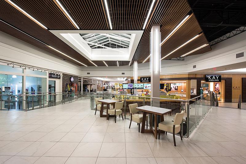 Mall-Saint-Vincent-for-Web-3