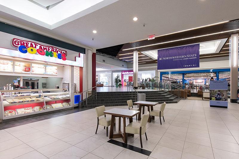 Mall-Saint-Vincent-for-Web-4