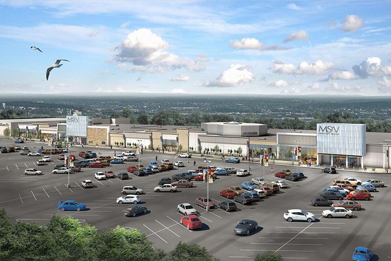 Mall-Saint-Vincent-for-Web-5