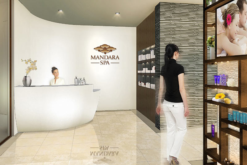 Mandara-Spa-for-Web-3