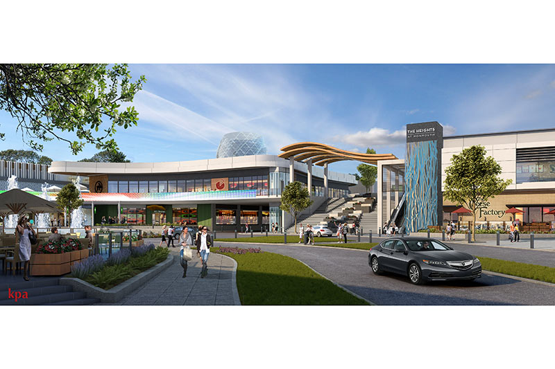 Monmouth-Mall_05
