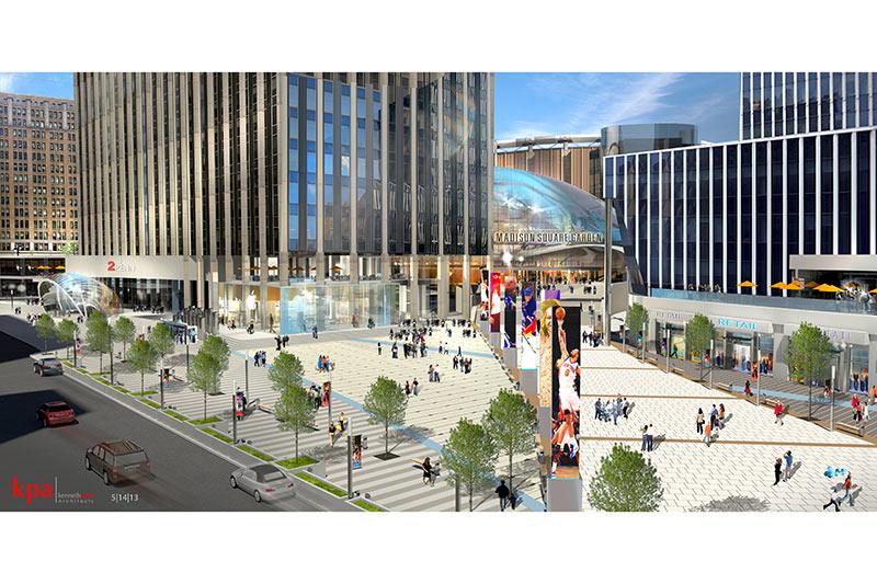 Penn-Plaza-View-5